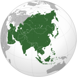 Asia_(orthographic_projection).svg