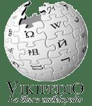 wikipedia-logo-eo