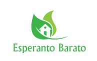 4ème Séminaire Sud-Asiatique d'Espéranto, Bangalore (Inde), 13-16 octobre 2017